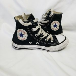 Converse Chuck Taylor All Stars, size 12